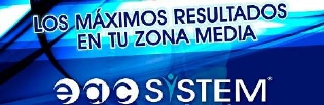 20120905-115404.jpg