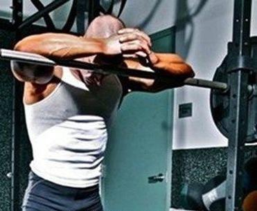 Sentirse mareado y con náuseas después de hacer ejercicio