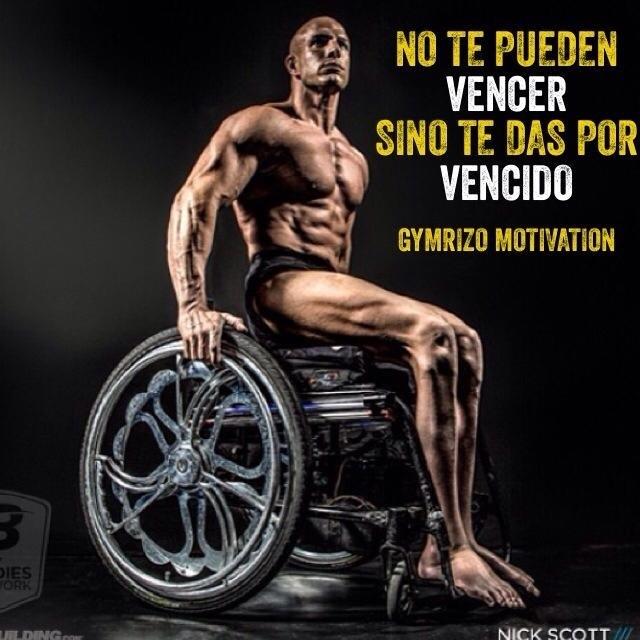 Recopilación Frases Con Imágenes De Motivacion Gymrizo