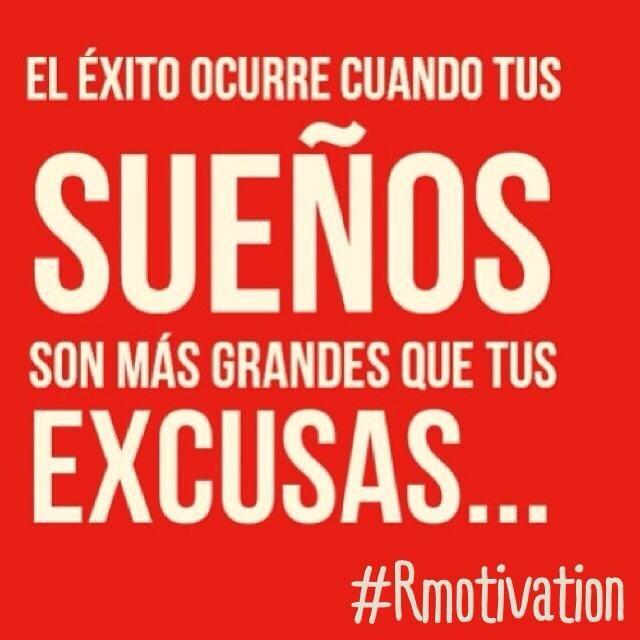 Imágenes De Motivación Para Deportistas Rmotivation