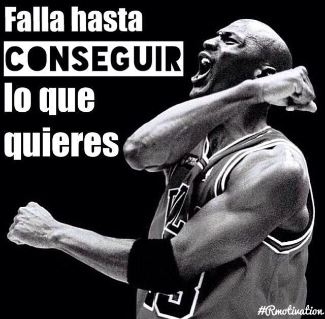 1000+ images about Frases de Motivación on Pinterest