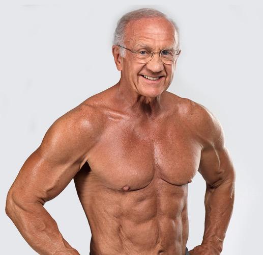 nat 50 steroids information
